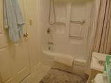 705 1/2 Chester Ave. - Photo 17