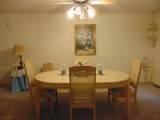 705 1/2 Chester Ave. - Photo 9