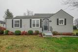 1908 Sevierville Rd - Photo 1