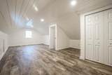 1908 Sevierville Rd - Photo 18