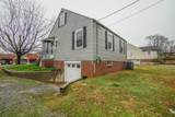 1908 Sevierville Rd - Photo 4