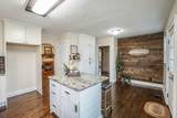 1908 Sevierville Rd - Photo 8
