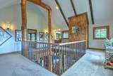 164 Hawthorne Landing - Photo 24