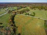 5.11 Acres Hillendale Rd - Photo 3