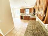 344 Meadows Rd - Photo 5