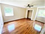 344 Meadows Rd - Photo 7