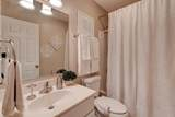 4619 Daisy Mae Lane - Photo 21