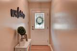 4619 Daisy Mae Lane - Photo 4