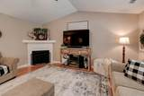 4619 Daisy Mae Lane - Photo 8