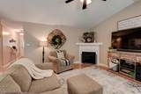 4619 Daisy Mae Lane - Photo 9