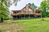 674 Cross Valley Rd - Photo 1