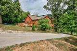 674 Cross Valley Rd - Photo 11
