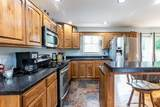 674 Cross Valley Rd - Photo 23