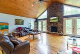 674 Cross Valley Rd - Photo 24