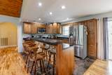 674 Cross Valley Rd - Photo 25