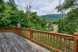 674 Cross Valley Rd - Photo 4