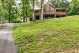 674 Cross Valley Rd - Photo 40