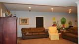 277 Knoxville Hollow Rd - Photo 29