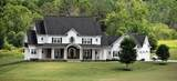 277 Knoxville Hollow Rd - Photo 40