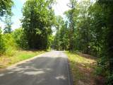 Parks Ferry Rd - Photo 15