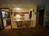 129 Tall Oak Tr - Photo 18