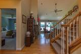 391 Chelaque Way - Photo 9