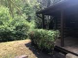 0 Reed Rd - Photo 14