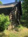 0 Reed Rd - Photo 15