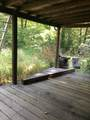 0 Reed Rd - Photo 19
