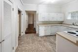614 Hill Ave - Photo 10