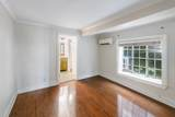 614 Hill Ave - Photo 14