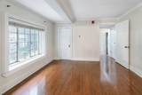 614 Hill Ave - Photo 15