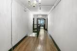 614 Hill Ave - Photo 16