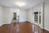 614 Hill Ave - Photo 7