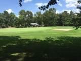 46 Easton Circle Circle - Photo 8