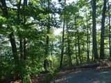 515-518 Rockview Drive - Photo 1