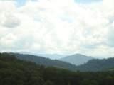 920 Falcon View Way - Photo 3