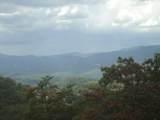 920 Falcon View Way - Photo 4