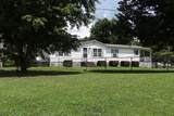 8493 Mulberry Rd - Photo 1