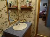 8493 Mulberry Rd - Photo 11
