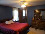 8493 Mulberry Rd - Photo 14
