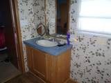 8493 Mulberry Rd - Photo 15