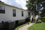 8493 Mulberry Rd - Photo 16