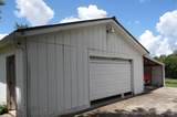 8493 Mulberry Rd - Photo 17