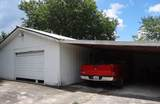 8493 Mulberry Rd - Photo 18