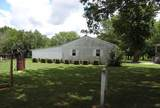 8493 Mulberry Rd - Photo 19