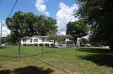 8493 Mulberry Rd - Photo 2