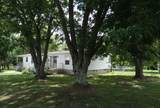 8493 Mulberry Rd - Photo 20