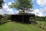 8493 Mulberry Rd - Photo 24