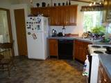 8493 Mulberry Rd - Photo 3